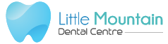 little-mountain-logo